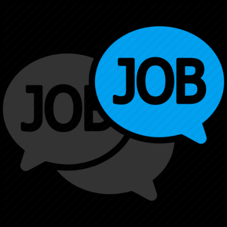AIIMS जोधपुर में नौकरी पाने का अंतिम मौका कल, जल्द करें आवेदन