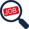 Job Opening for Data Analyst Positions, Here's the Last Date