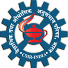 CSMCRI Recruitment 2019: B.Tech Pass apply for the posts of Project Assistant