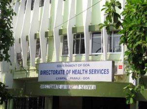 10th Pass Application can apply for the posts of Hospital Attendant