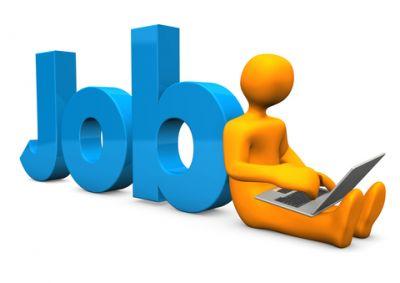 Visva Bharati Santiniketan Recruitment 2019: Apply now for the post of Guest teacher, salary 50,000