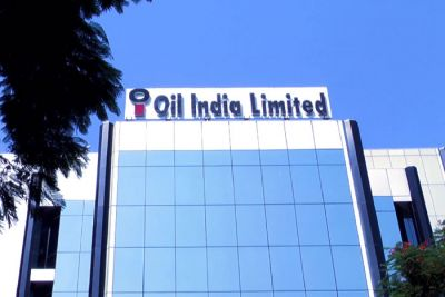 Pass ITI/Diploma pass can apply for Trainee Positions