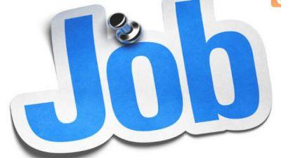 Job opening at various posts of Ayurveda Physician & Nurse