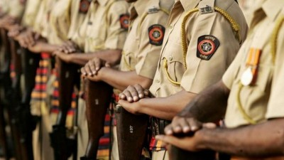 Job openings for posts of Law Officer in Maharashtra Police, Apply soon