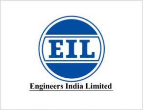 Engineers India Limited मे टेक्नीशियन अप्रेंटिस के पदों पर 10वीं पास करें अप्लाई