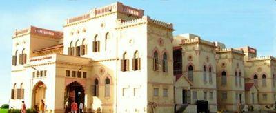 श्री सोमनाथ संस्कृत यूनिवर्सिटी में वर्कर के पद खाली, 10वीं पास के लिए मौका