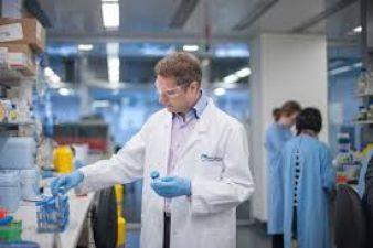 Tuberculosis research में वैकेंसी, वेतन 36 हजार रु