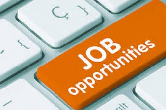 Recruitment to the post of office assistant and deputy registrar, will get attractive salary