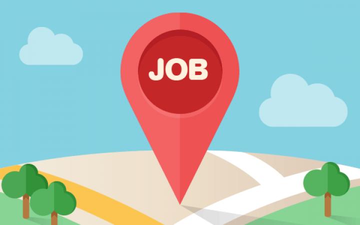 नौकरी पाने का आज अंतिम अवसर, सैलरी 40 हजार रु