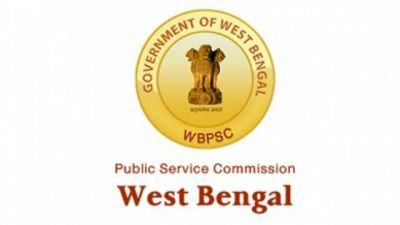 WBPSC में वैकेंसी, वेतन 52 हजार रु