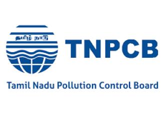 Tamil Nadu Pollution Control Board में वैकेंसी, 224 पोस्ट खाली