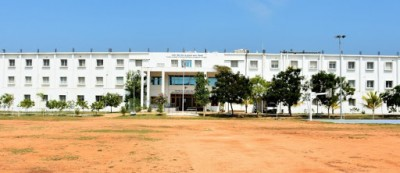 IISER Tirupati: Vacancy for posts of Assistant Registrar, here's age limit