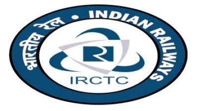 IRCTC में डिप्टी जनरल मैनेजर के पद पर जॉब ओपनिंग, सैलरी 39,100 रु