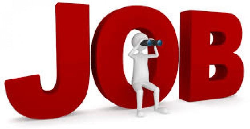 IBBI Delhi में निम्न पदों पर निकली भर्तियां, वेतन 127500 रु