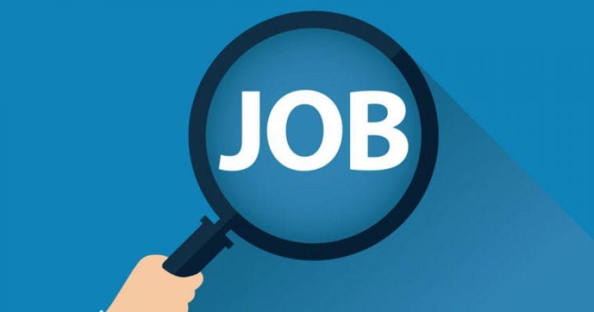 NIA में नौकरी का सुनहरा मौका, ग्रेजुएट जल्द करें आवेदन