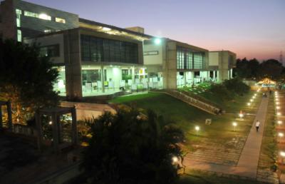 NCBS Bangalore में कोऑर्डिनेटर के पद पर जॉब ओपनिंग, ऐसे होगा सिलेक्शन