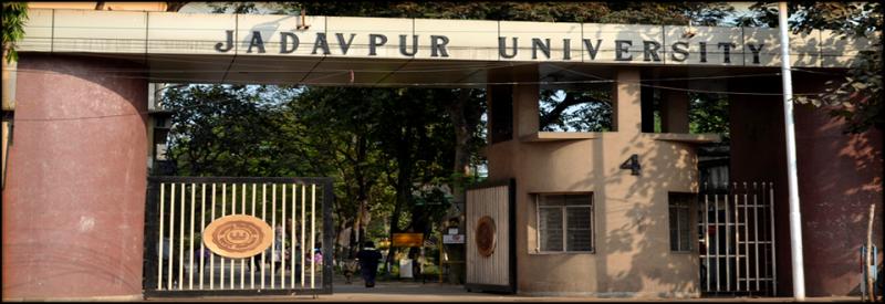 Jadavpur University में जूनियर रिसर्च फैलो के पदों पर वैकेंसी, सैलरी 14,000 रु