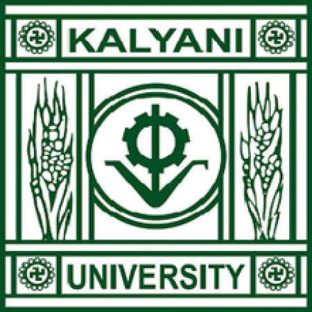 कल्याणी यूनिवर्सिटी में जूनियर रिसर्च फैलो के पदों पर भर्ती, वेतन 18,700 रु