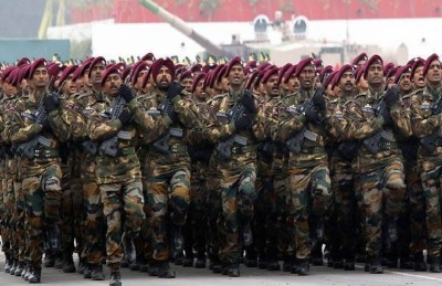 Last opportunity to get a job in Military Engineer Services, apply soon