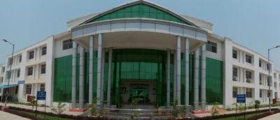 उत्तर प्रदेश -राजकीय इंजीनियरिंग कॉलेज में प्रोफेसर, इंजीनियर, तकनीशियन पदों पर भर्ती