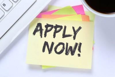 Bihar health department recruitment 2021: Recruitment to 1430 posts, apply soon