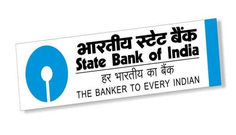 स्टेट बैंक ऑफ इंडिया में नौकरी का सुनहरा मौका, इस तरह करना होगा आवेदन