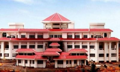 Tripura High court Recruitment 2019: Apply to the posts of System Officer and System Assistant