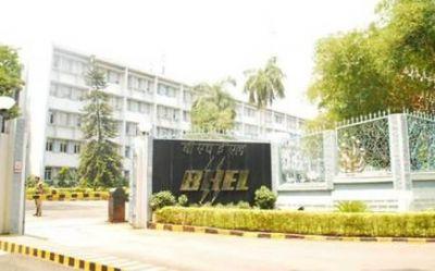 BHEL,New Delhi : इन पदों पर बंपर जॉब ओपनिंग, ये है लास्ट डेट