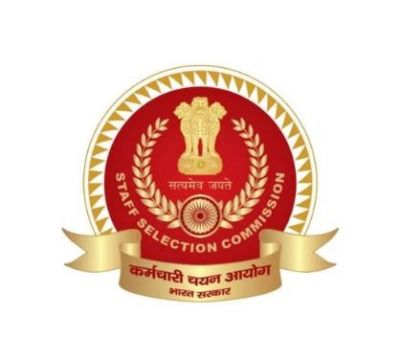 SSC: Recruitment for the post of Stenographer, read details