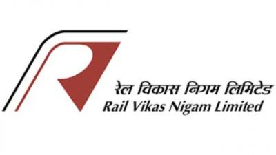 RVNL Kolkata: Bumper job opening for general manager posts, know age limit