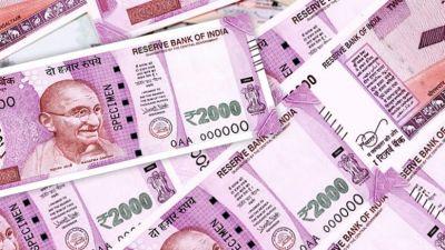 आप कमा सकते हैं हर माह 35 हजार रु, करें यह आसान सा काम