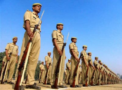 UP Police Constable Result: Know when the result will be out
