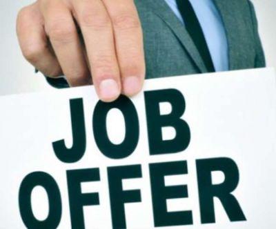 UPPSC: उत्तर प्रदेश में आयी सरकारी नौकरी की बहार, जल्द करें आवेदन