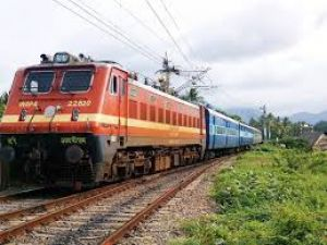 RRB NTPC RRC Group Exam 2019: Exam date will be out soon, pattern will be something like this