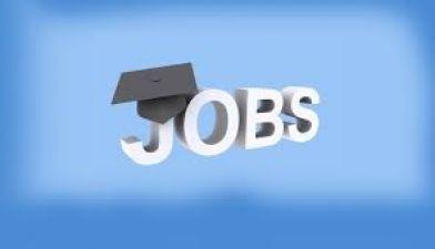 यहां इंटरव्यू के तहत युवाओं को मिलेंगी नौकरियां, अधिकतम आयु सीमा 40 वर्ष