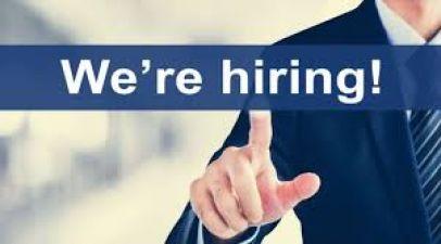 10वीं पास के लिए यहां निकली 72 पदों पर नौकरियां, ऐसे करें आवेदन