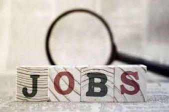 OFA भर्ती : ढेरों पद खाली, ऑफलाइन भी कर सकते हैं आवेदन