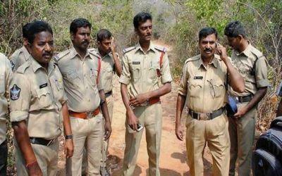 वन विभाग में 12वीं पास के लिए 334 पद खाली, सैलरी होगी 39 हजार रु