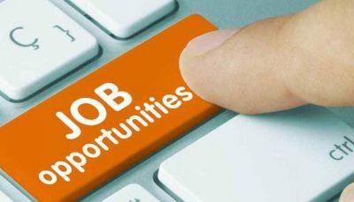 KPSC Recruitment 2019: अनेक पदों पर भारी भर्तियां, ऐसे करें आवेदन
