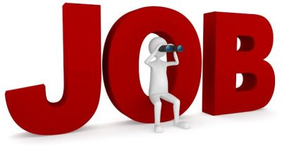 Recruitment for the post of Technical and GraduateTrainee, know the total posts