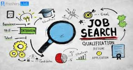 IOCL 2019: Recruitment on more than 300 posts, know the date to apply