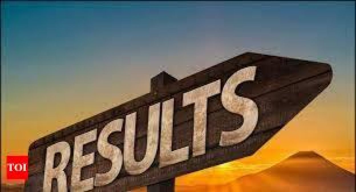 UPSC: मेडिकल ऑफिसर के पदों की परीक्षा का परिणाम घोषित, ऐसे चेक करें