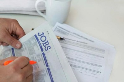 More than 400 government recruitment in Assam, salary will be up to 182400