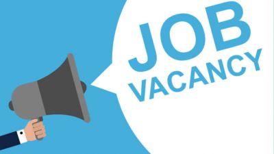 JIPMER में फील्ड इन्वेस्टिगेटर के पदों पर भर्तियां, जल्द करे आवेदन