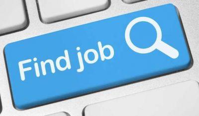 इस सरकारी विभाग में 248 पदों पर नौकरियां, 10वीं पास के लिए बेहतरीन अवसर