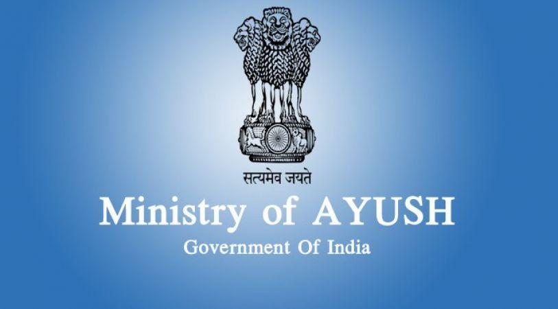 50 हजार रु वेतन, भारत सरकार में बम्पर भर्तियां