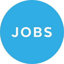 NIMHANS: Recruitment for the posts of Consultant Psychiatrist and Senior Research Officer