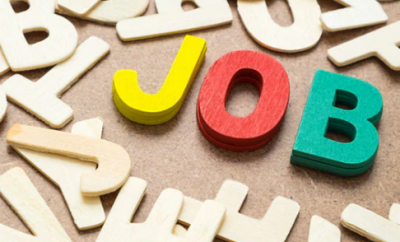 Vacancy for the posts of registrar, will get attractive salary