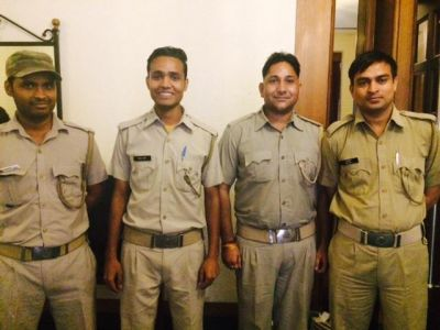 Recruitment to various posts of bus marshal, 10th pass can also apply