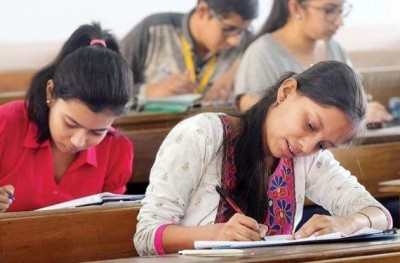 Recruitment on 500 vacant posts in NLC India Limited, get details here
